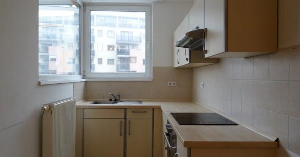 Aki most akarja eladni a lakását, már lecsúszott a nagy üzletről