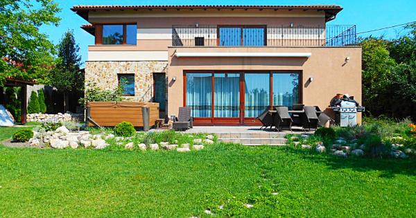 Az agglomeráció és a külső kerületek lehetnek a megváltozott ingatlanpiac nyertesei?