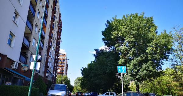 Nincs könnyű helyzetben az, aki most felújítandó használt lakást szeretne eladni