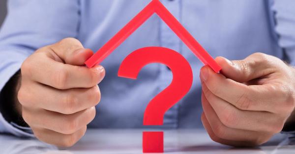 Érdemes-e most ingatlanba fektetni, ha van 30, 60 vagy 90 millió forintunk?