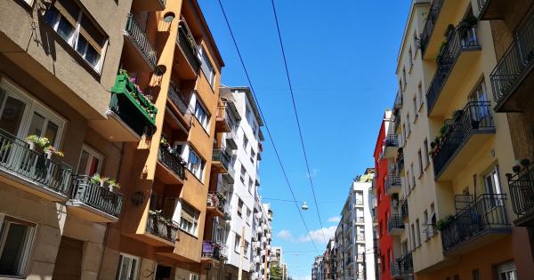 """""""Már éppen itt volt az ideje"""": megfordult az ingatlanpiac a XIII. kerületben is"""