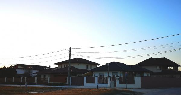 Az agglomeráció lehet a megváltozott ingatlanpiac nyertese
