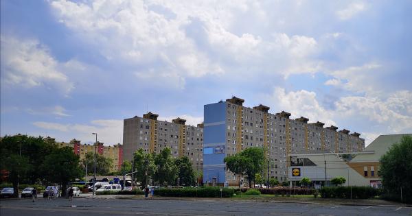 Akadnak olyan pesti kerületek, ahol szinte meg sem érezte a koronavírus-járványt az ingatlanpiac