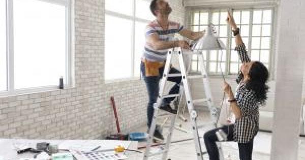Százezer lakásban indulhatnak meg a lakásfelújítási munkálatok