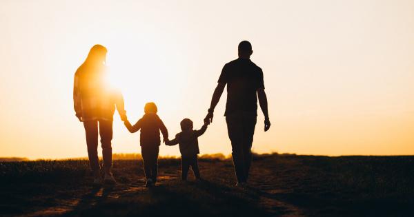 Otthonteremtéshez kapcsolódó támogatások – Családvédelmi akcióterv 2021