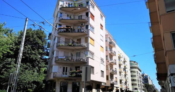 Milyen gyorsan lehet a most eladni egy ingatlant?
