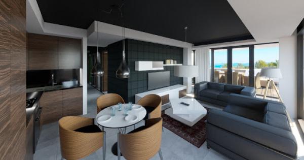 Mit hívunk ma a hazai ingatlanpiacon penthouse-nak? És mennyibe kerül?