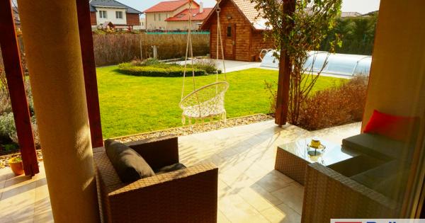 Milyen kertes ingatlant vásárolhatunk 50 millió forintért Budapest agglomerációjában?