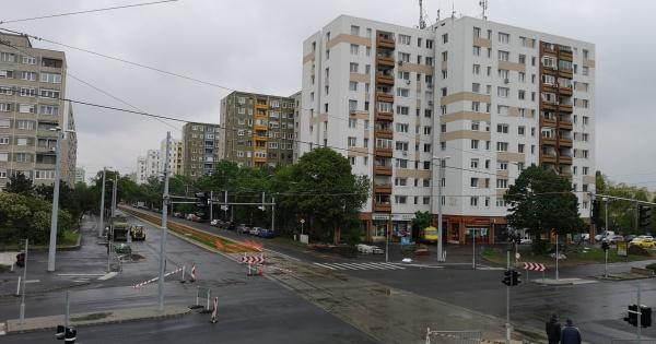 Nem biztos, hogy kizárólag a CSOK-kivárás miatt állt le az ingatlanpiac