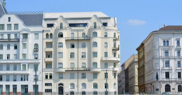 Zsiday megszólalt a lakásárakról és az ingatlanpiac jövőjéről