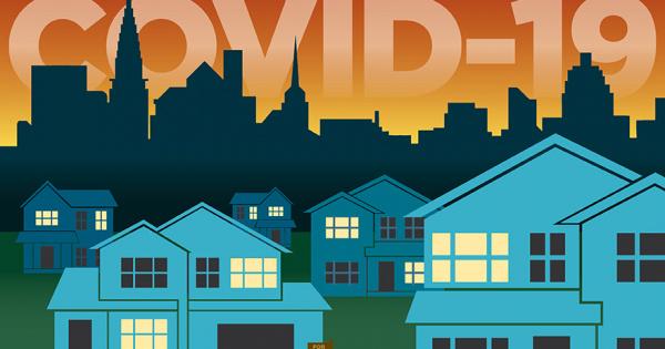 Mit jelent Önnek a szigorítás ha most ingatlant elad vagy vásárol?