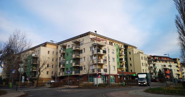 Még mindig hitelre vásárolunk ingatlant?