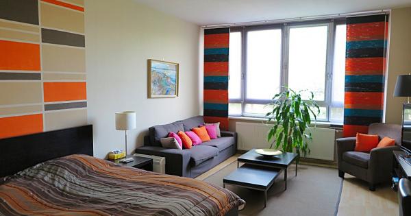 Mennyibe kerül most egy kétszobás panellakás felújítása?