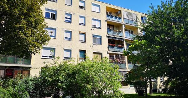 Hogyan kaphatunk 3 millió forint támogatást lakásfelújításra?