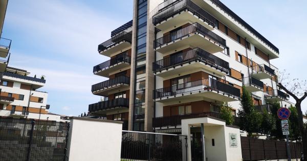 A vevőknek sokszor most jobban megéri újszerű ingatlant vásárolni, mint újépítésűt