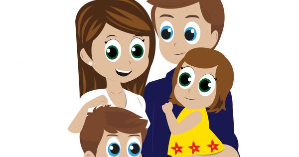 Bejelentették: kedvezményes hitel jár a családoknak felújításra!