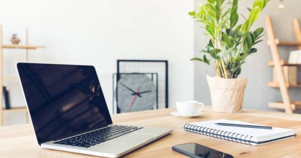 Akár havi 16 ezer forint is járhat annak, aki home office-ban dolgozik