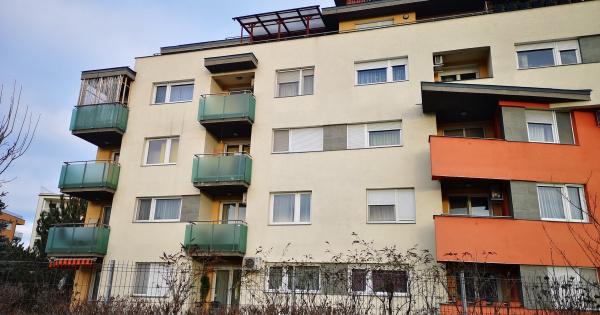 Már most megmozgatta az ingatlanpiacot a lakásfelújítási támogatás