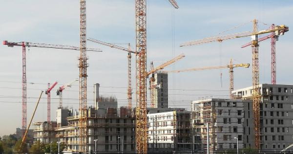 Hosszú távú kormányzati gondolkodás a lakásfejlesztésekben