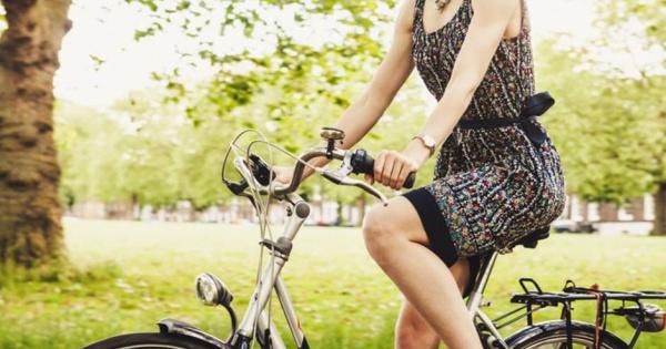 Háznézőben a Balaton körül, bringával. Így válassz nyaralót két keréken!