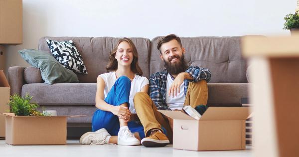 Megváltozott a bérlői igény a kiadó lakásoknál az elmúlt években