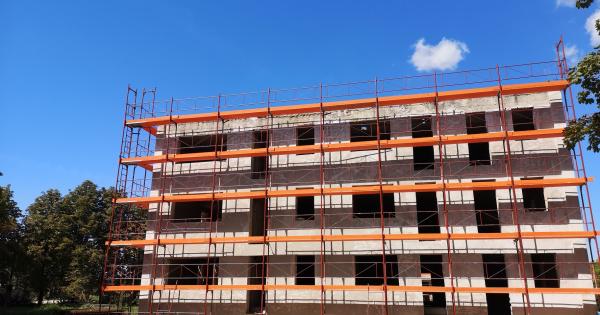 Sokkolták az árak az újépítésű ingatlanok piacán a vevőket